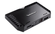 Rockford Fosgate T1500-1bdCP Power 1,500 Watt Mono Amp