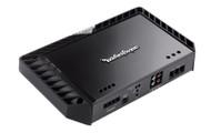 Rockford Fosgate T1500-1bdCP Power 1,500 Watt Mono Amp