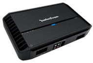 Rockford Fosgate P500X2 Punch 500 Watt 2-Channel Amplifier