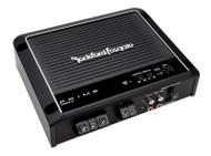 Rockford Fosgate R500X1D Prime 500 Watt Class D Mono Amplifier