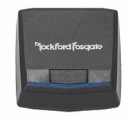 Rockford Fosgate RFBTRCA Bluetooth to RCA Adaptor