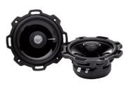 """Rockford Fosgate T142 Power 4"""" 2-Way Full-Range Speaker"""