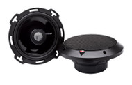"Rockford Fosgate T16 Power 6"" 2-Way Full-Range Speaker"