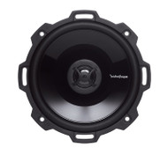 "Rockford Fosgate P152 Punch 5.25"" 2-Way Full Range Speaker"