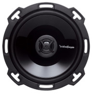 "Rockford Fosgate P16 Punch 6"" 2-Way Full-Range Speaker"