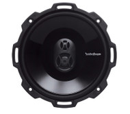 "Rockford Fosgate P1675 Punch 6.75"" 3-Way Full-Range Speaker"