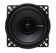 "Rockford Fosgate R14X2 Prime 4"" 2-Way Full-Range Speaker"