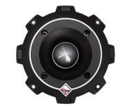 """Rockford Fosgate PP4-T Punch Pro 1.5"""" 4-Ohm Tweeter"""