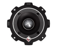 "Rockford Fosgate PP8-T Punch Pro 1.5"" 8-Ohm Tweeter"