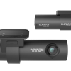 BlackVue DR750S-2CH Dash Cam