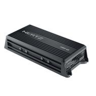 Hertz HMP1D D-Class mono amplifier