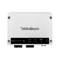 Rockford Fosgate M750-1D Prime Marine Mono Amp