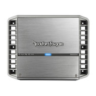 Rockford Fosgate PM300X2 Punch Marine 300 Watt 2-Channel Amplifier