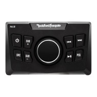 Rockford Fosgate PMX-0R  Punch Marine/Motorsport Wired Remote Control