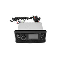 "Rockford Fosgate PMX-5CAN Receiver 2.7"" Display w/ CAN bus"