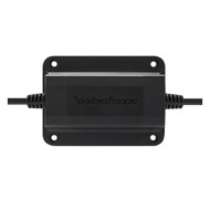 Rockford Fosgate PMX-CAN CAN bus Display Interface Module