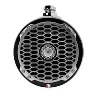 "Rockford Fosgate PM2652W-B 6.5"" Wakeboard Speaker - Black"