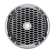 "Rockford Fosgate PM212S4 Punch Marine 12"" SVC 4-Ohm Subwoofer"