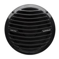 "Rockford Fosgate RM110D2B Prime 10"" Dual 2-Ohm Subwoofer Black"