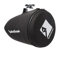 "Rockford Fosgate PM28-SPF 8"" Neoprene Wakeboard Tower Cover"