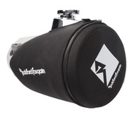 "Rockford Fosgate PM265-SPF Punch Marine 6.5"" Neoprene Wakeboard Tower Cover"