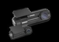 DOD RC500S-2CH Full HD Dash Camera - 64GB