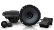 Alpine  X-S65C  X-Series Speakers