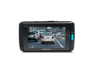 *EX DEMO* Navman MIVUE780 Dash Camera