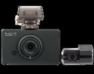 BlackVue DR490L-2CH Dash Cam