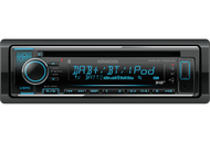Kenwood KDC-BT720DAB CD/USB Player with DAB+