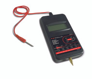 Schumacher BT55 Voltmeter/Alternator Tester