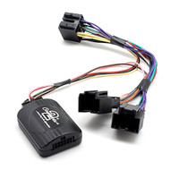 control harness c for holden captiva 2006