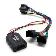Aerpro CHGM1C control harness c for holden captiva 2006
