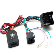 control harness c for opel corsa
