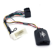control harness for hyundi/kia