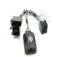 Aerpro CHIV2C control harness c - iveco