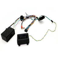 Aerpro CHMZ10C control harness c for mazda