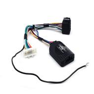 Aerpro CHNI8C control harness c nissan