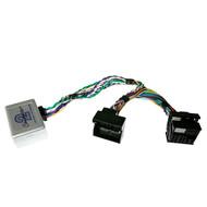 Aerpro CHPGRV reverse sensor adapter