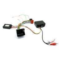 Aerpro CHPS2C control harness type c porsche