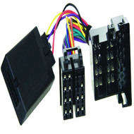 control harness c for skoda