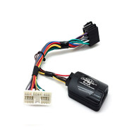 Aerpro CHSS3C control harness c for ssanyong (for cars without phone button)
