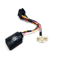 Aerpro CHSS4C control harness c ssangyong (for cars without phone button)