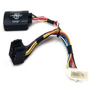 control harness c for subaru 2011-2015