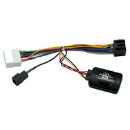 Aerpro CHSU5C control harness c for subaru