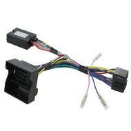 Aerpro CHVW6C control harness type c vw
