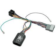 Aerpro chho11c control harness c - honda