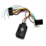 Aerpro chlr6c control harness c - landrover