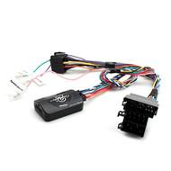 Aerpro chmc3c control harness c mercedes