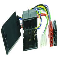 Aerpro chrn2c control harness c for renault